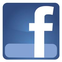 Catch-Actu sur Facebook !