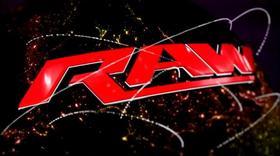 Quelques annonces faites pour le prochain RAW