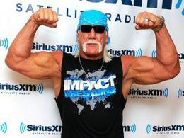 Hulk Hogan s'excuse