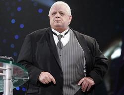 Un WWE Hall of Famer opéré