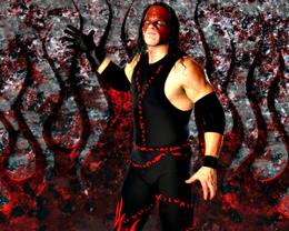 """Kane : """"Daniel Bryan est le meilleur technicien de la WWE"""""""