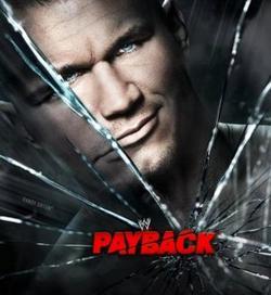 Payback : Dernières rumeurs avant Dimanche