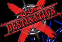 Le retour d'un ancien PPV de la TNA