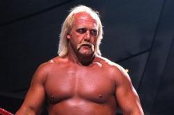 Hulk Hogan physiquement non prêt pour un retour sur le ring ?