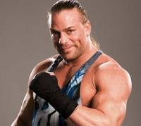Dates des shows indépendants de Rob Van Dam
