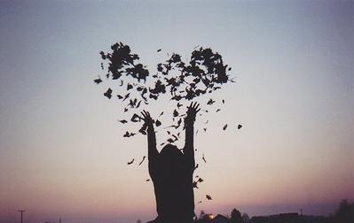 « Rien, aucune créature au monde n'est plus ridicule, et déplaisante, qu'une fille amoureuse. »