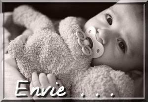 La Petite Enfance ^^