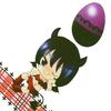 Jounetsu wo Himete [Lunatic Charm]
