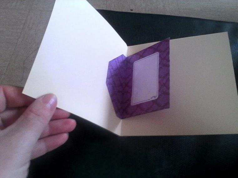 petites cartes de noel pretes a etre envoyees 4