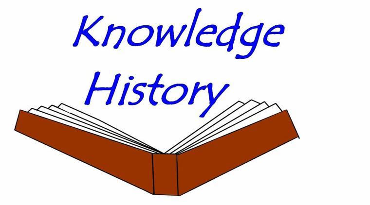 Historique du manga