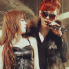 CHANGE - HYUNA ♥  ℒℴѵℯ This song