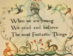 .« Le livre est l'Opium de l'Occident. » Anatole France.   .