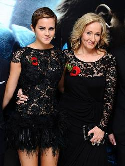 Deux femmes parfaites. ♥