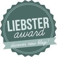 TAG - Liebster Award ! ♠