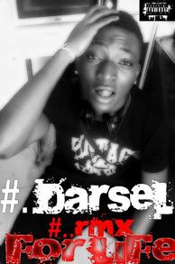 (New)4LIFE RMX_BY #..DARSEL (2011)