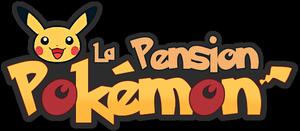 http://pensionpokemon.skyrock.mobi/