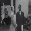SIROCCO - STOP AU RACISME