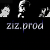 si je rap (SIROCCO feat avec TALEK et KILL)