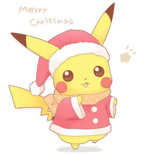 Article perdu Spécial : Noël (25/12/2013)