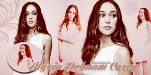 Actrice : Alycia Debnam-Carey