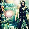 Geh - Tokio Hotel
