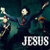 Jesus (Single MA)