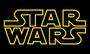 Stars Wars B.O
