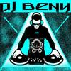 dj benY officiel first mix