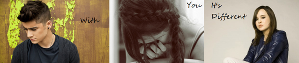 """~ Chapitre Cinquième """"L'amour est le seul rêve qui ne se rêve pas."""""""