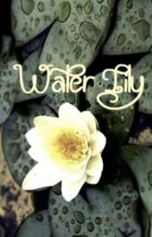 WATER LILY - IRIS DAN VOLGAN