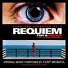 Requiem for a Dream ~ Summer Ouverture