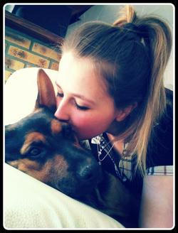 Shanna ♥` .