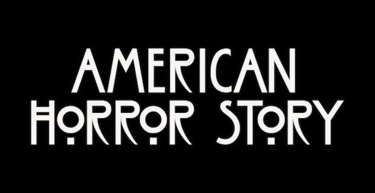 Série: American horror story