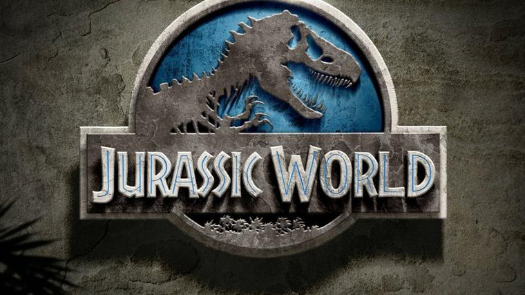 Critique de film: Jurassic world de Colin Trevorrow.