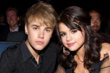 Quels garçons irai le mieux avec Selena Gomez ?