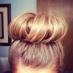 Conseils pour de beaux cheveux ♥