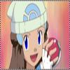 ♪ Hinata Akari Adventure Star -. III ~ Thème song o1 / Be my angel By ~ Atsuko Enomoto ♪