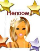 Couleur cheuveux gratuite (Henoow)