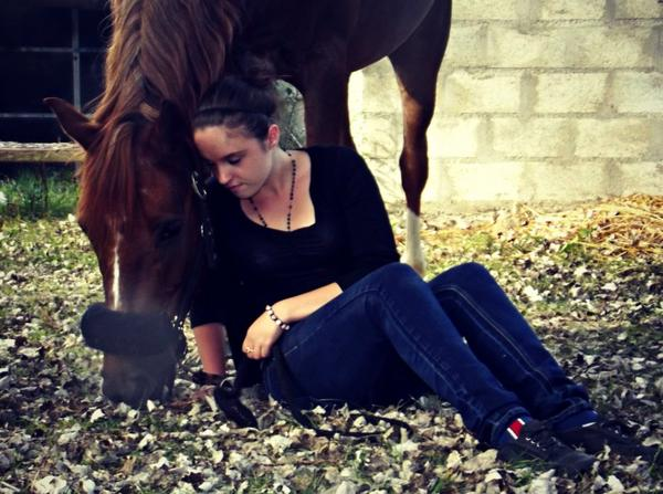 Shooting photo du 16/09/2012 ♥