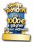 L'année 2011 avec Skyrock, c'est…