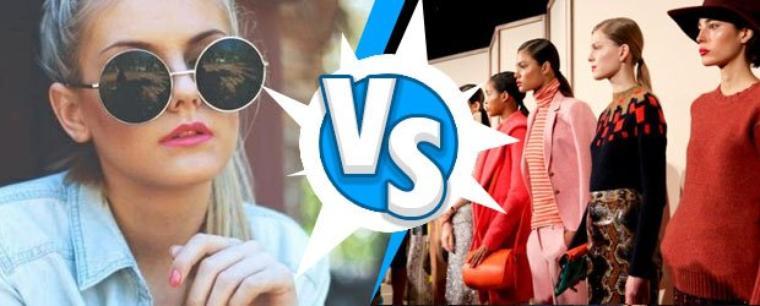 Conseil-beaute-et-mode gagne la battle de la semaine sous le thème de la mode !