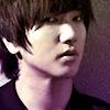 Resignation ~ YeSung.