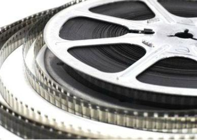 « Je souhaiterais être réincarné en magnétoscope VHS pour pouvoir effacer ces images qui me hantent.  »  Frédéric Beigbeder