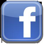 LoveRain sur Facebook ?