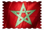fiere d'etre marocain
