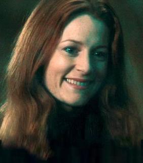 """"""" Tu a les yeux de ta mère. """""""