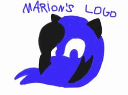 Marion the Mystery Hedgehog