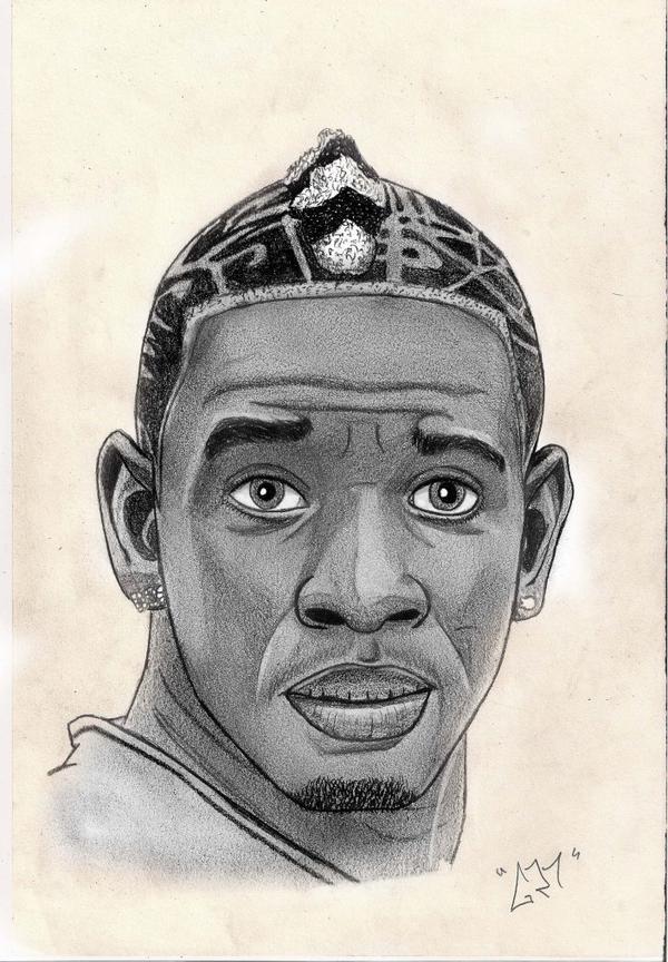 SAKHO Mamadou (PSG )