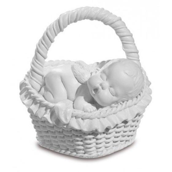 Statuettes de bébés .........