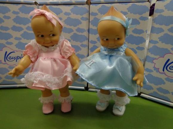 """Petites """" Lolita """"  ........."""